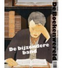 De Boekenwereld - De Boekenwereld