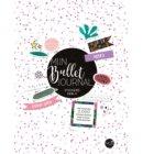 Mijn Bullet Journal Stickers / Deel 2