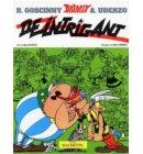Asterix 15. De intrigant