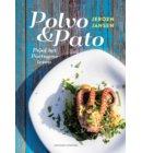 Polvo & Pato