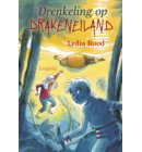 Drenkeling op Drakeneiland - Drakeneiland