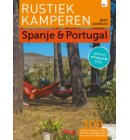 Rustiek Kamperen in Spanje en Portugal - Rustiek Kamperen