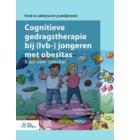 Cognitieve gedragstherapie bij (lvb-)jongeren met obesitas - Kind en adolescent praktijkreeks