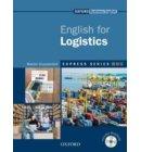English for Logistics Students