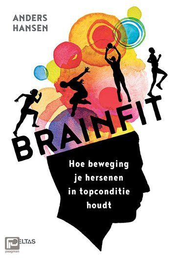 Brainfit