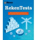 RekenTests
