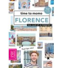 Florence - Time to momo