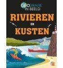 Rivieren en kusten - Geografie in beeld