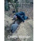Zoektocht naar Cheryl Morriën