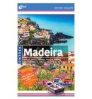 Madeira - Ontdek reisgids