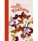 Eén miljoen vlinders