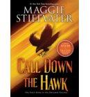 Dreamer (1): Call down the hawk