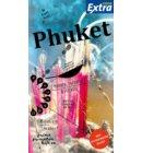 Phuket - ANWB extra