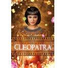 Het geheim van Cleopatra - Veertien : de tijd van je leven