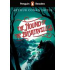 Penguin readers Hound of the baskervilles (starter level)