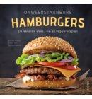 Onweerstaanbare hamburgers