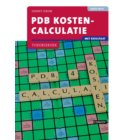 PDB Kostencalculatie met resultaat