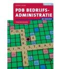 PDB Bedrijfsadministratie met resultaat