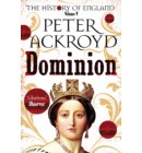 History of england Dominion