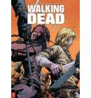 Roep om wapens - Walking Dead