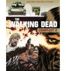 The Walking Dead - The Walking Dead