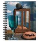 Magritte weekagenda 2020