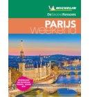 Weekend Parijs - De Groene Reisgids Weekend