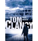 Tom Clancy Vuurlinie - Jack Ryan