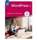 Handboek Wordpress / 5