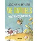 Gorgels Vriendenboek - Gorgels