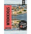 Stockholm - Wat & Hoe reisgids