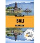 Bali - Wat & Hoe Reisgids