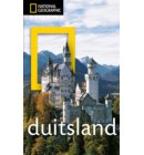 Duitsland - National Geographic Reisgids
