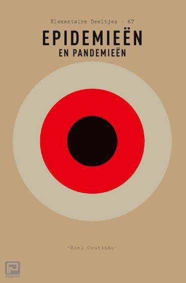 Epidemieën en pandemieën - Elementaire Deeltjes