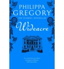 Wideacre (The Wideacre Trilogy, Book 1) - HarperCollins