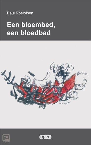Een bloembed, een bloedbad - Open