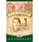 All My Tomorrows - Orphan Trains Trilogy