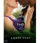 Until You Find Me - Untamed