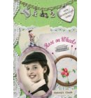 Our Australian Girl: Rose on Wheels (Book 2) - Our Australian Girl: Rose