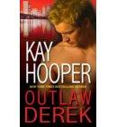 Outlaw Derek - Hagen