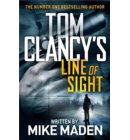 Tom Clancy's Line of Sight - Jack Ryan
