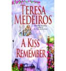 A Kiss to Remember - Once Upon a Time