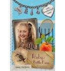 Our Australian Girl: Ruby of Kettle Farm (Book 4) - Our Australian Girl: Ruby