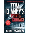 Tom Clancy's Point of Contact - Jack Ryan Jr