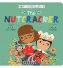 The Nutcracker - Penguin Bedtime Classics
