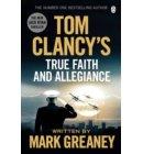 Tom Clancy's True Faith and Allegiance - Jack Ryan