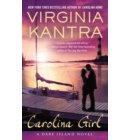 Carolina Girl - A Dare Island Novel