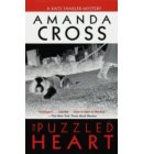 The Puzzled Heart - Kate Fansler