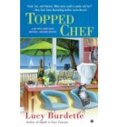 Topped Chef - Key West Food Critic