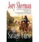 The Savage Curse